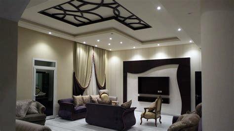 ceiling design al malek carpentry cnc cutting