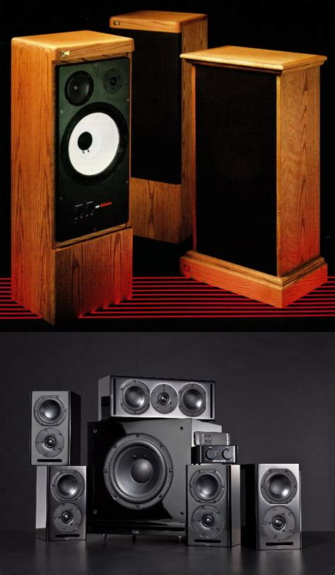 home theater speakers for 187 design and ideas