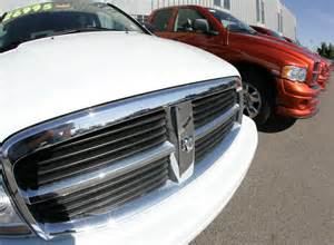 Chrysler Crisis Chrysler Is The Next Hit By Takata Airbag Crisis With More