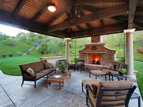 indoor outdoor wood fireplace sided sided fireplace modern home interiors