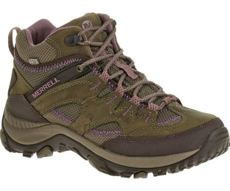 best hiking boots best hiking boots for plantar fasciitis treat plantar