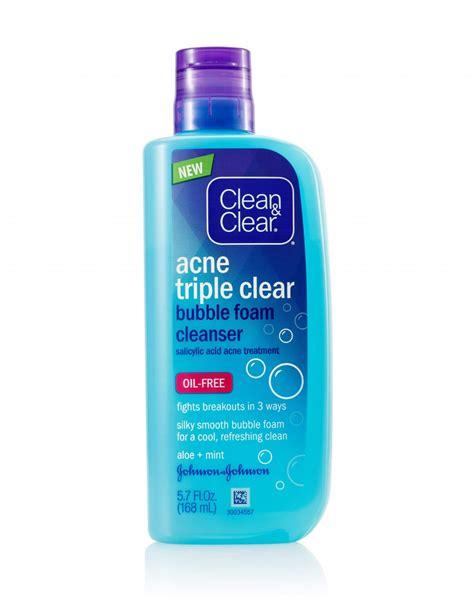 Inez Translucent Anti Acne Powder Termurah acne clear foam cleanser clean clear 174