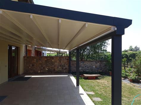 strutture per giardino strutture per giardino