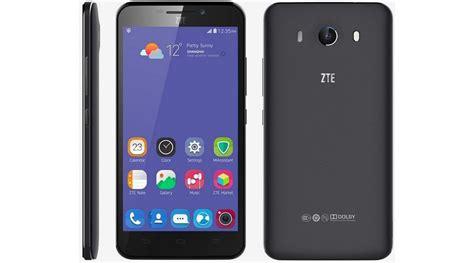 Hp Zte Grand S3 Mwc 15 R 233 Sum 233 Des Nouveaux Smartphones Et Tablettes Annonc 233 S Par Chaque Marque