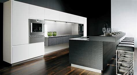 designer german kitchens allmilm 246 k 252 chen k 252 chenbilder in der k 252 chengalerie seite 3