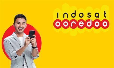 paket indosat murah desember 2017 daftar paket nelpon murah indosat ooredoo terbaru 2017