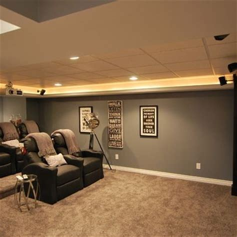 1000 images about basement on paint colors carpet colors and benjamin