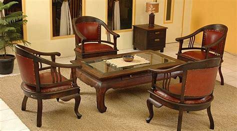 Kursi Tamu Di Purwokerto harga sofa ruang tamu di purwokerto harga sofa ruang tamu di purwokerto