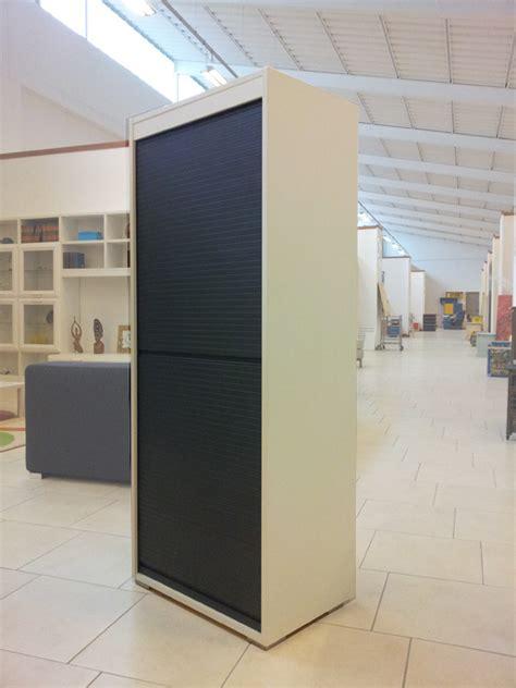 Lavatrice In Cucina Ikea by Mobile Lavatrice Asciugatrice Ikea Cerca Con