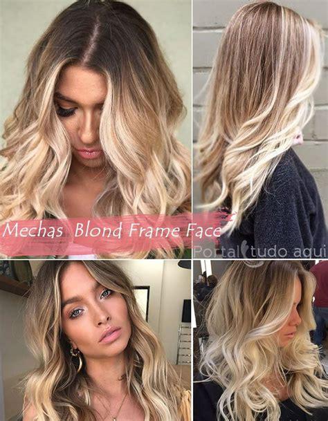fosse looking hair 118 best cabelo e beleza images on pinterest bob fosse