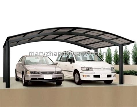 gazebo garage garage kit outdoor garage outdoor aluminum gazebo