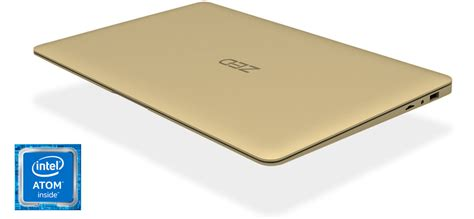 Notebook Axioo My Book 10 Gold 10 1 N3350 1 1 Ghz 2gb 500gb Dos buy ilife zedair notebook intel atom dual 1 83 ghz 14 inch 32gb 2gb windows 10