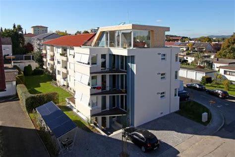 4 zimmer wohnung friedrichshafen hochwertiges sch 246 nes ein zimmer appartement 25qm 2 4
