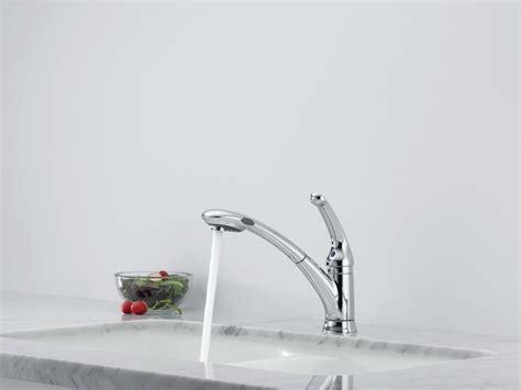delta 470 faucet repair delta faucet model sensational design delta 470 dst kitchen faucet build com
