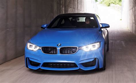 bmw colors 2015 bmw m4 colors