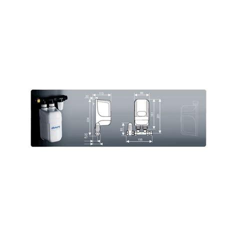under cabinet instant water heater 28 water heater under sink e co 100 under cabinet water
