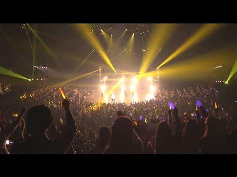 2014 12 28 forever rising 三浦大知 2014 12 28 rising福島復興支援コンサート youtube