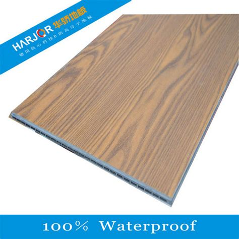 tongue groove imitation wood waterproof click plastic floor id 7057684 product details view