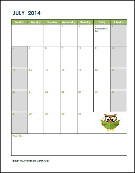homeschool planning resources printables joy