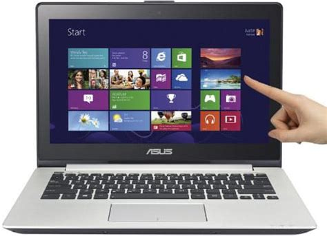 asus vivobook v301lp ds51t 13.3 inch reviews laptopninja