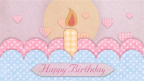 template after effects happy birthday videohive happy birthday card adobe after effect