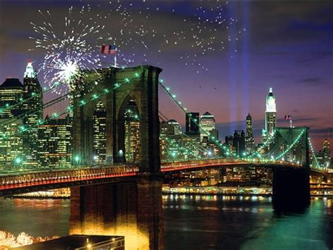 new year places to go top 10 things to do in new york for new year s