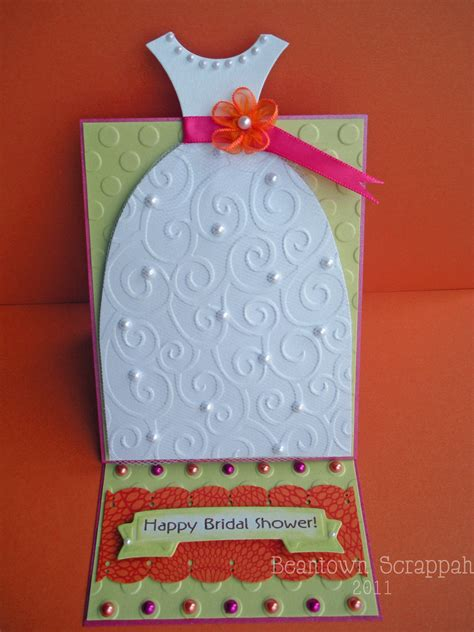 what do wedding shower cards say bridal shower quotes for cards quotesgram