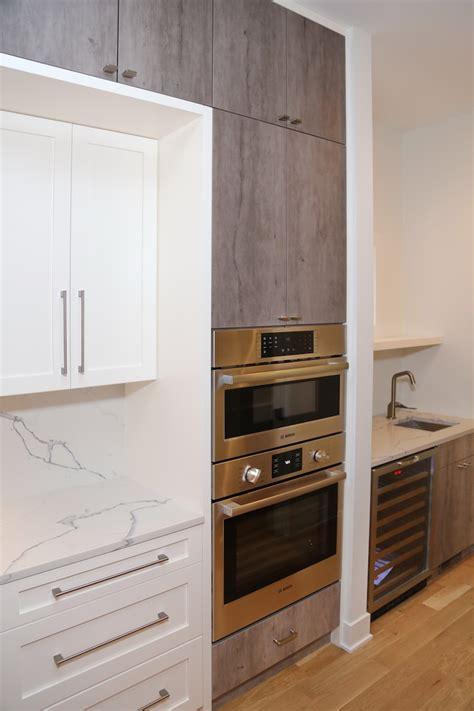 elmwood kitchen cabinets 100 elmwood kitchen cabinets modern kitchen
