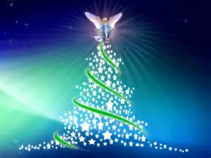 cartelitos cristianos epoca de navidad imagenes de angeles gratis