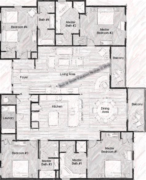 wyndham pagosa floor plans wyndham pagosa resort in pagosa springs co