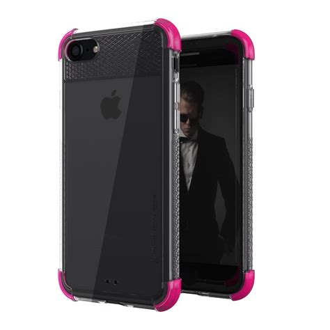 P Iphone 7 by Iphone 7 Ghostek Covert 2 Series For Iphone 7 Protective P