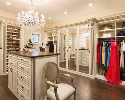 design my dream closet 15 dream closets you have been dreaming for