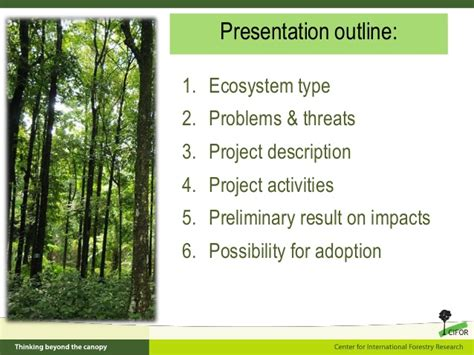 Landscape Units Definition Forest Landscape Restoration Definition 28 Images The