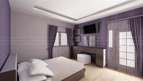 Creation Interior Design by Design Interior Constanta Proiectare 3d Constanta