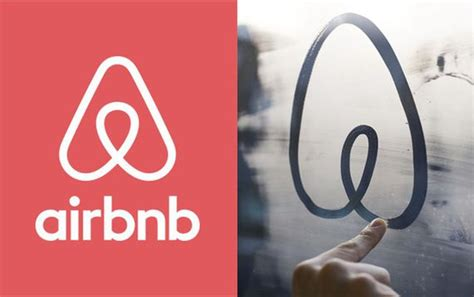 airbnb meaning airbnb cracks down on rentals in london amsterdam cnet