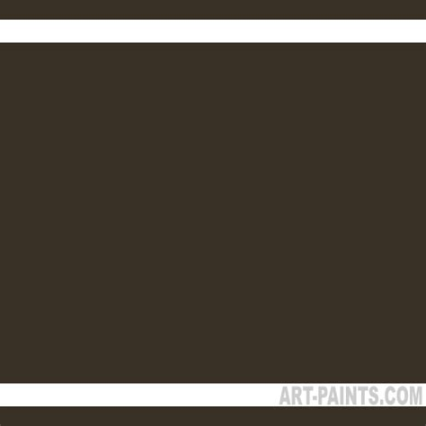 bistre color bistre brown 1110 reusche stained glass and window paints