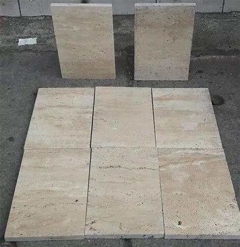 20 X 30 X 1 Cm Batu Nisan Muslim Lembaran Saja Granit Hitam Polos jual travertine uk 15x30 20x30 cm marmer crema import italy harga murah jakarta oleh vaganza