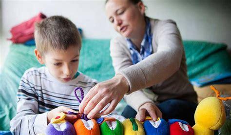 imagenes niños con autismo autismo trastorno neurol 243 gico que afecta m 225 s a ni 241 os
