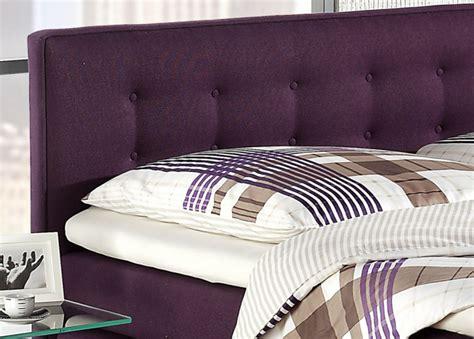 schlafzimmer mit boxspringbett einrichten schlafzimmer mit boxspringbett einrichten deutsche dekor