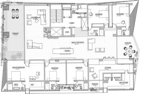 7000 sq ft house southern house plans houseplans com new 7000 sq ft house plans