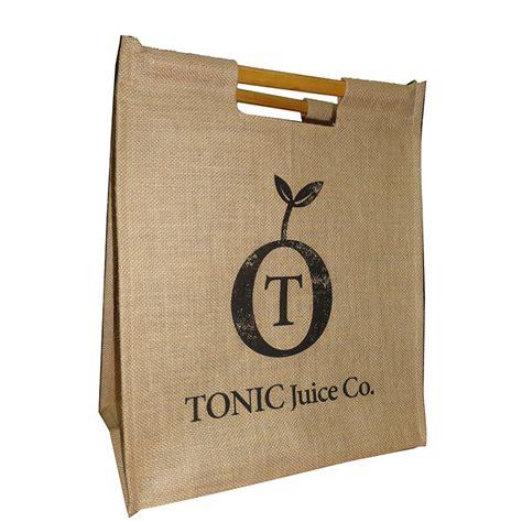 Shopping Bag Handle handle shopping bag