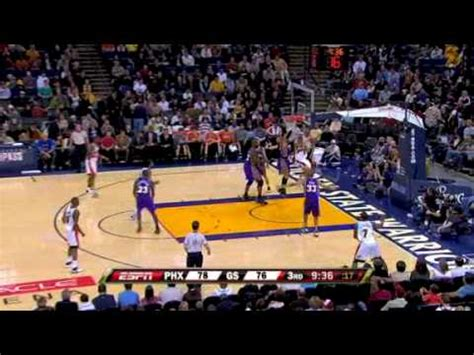 basketball highest score nba suns vs warriors highlights highest scoring of