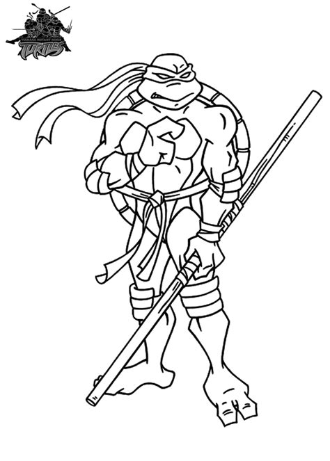 ninja turtle coloring pages for toddlers ninja turtle coloring pages for kids bratz coloring