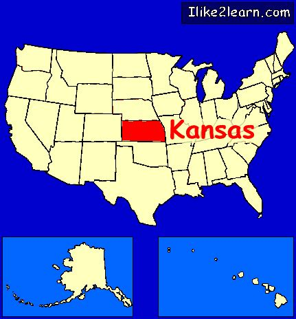 small earthquake hits kansas great red comet earth