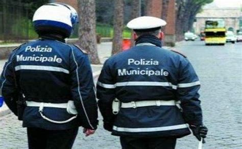 polizia di stato ufficio concorsi concorsi pubblici