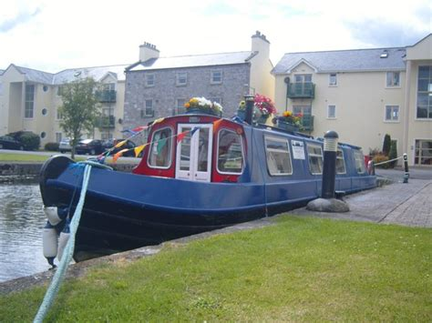 cheap boats for sale kent used narrowboats buy and sell preloved
