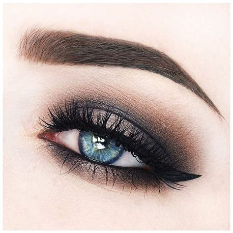 Podcast Look The New Smoky Eye by Best 25 Decay Smoky Palette Ideas On