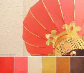 china colors color palette 127 lantern color palettes and