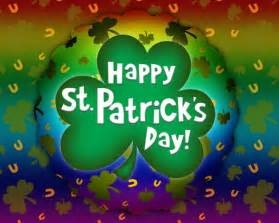 happy st s day 2017 quotes wishes messages sayings