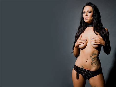 tattoo hot picture amazing tattoo girl hot tattoo girl